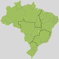 Brasil DistritoFederal maploc.png