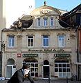 Brasserie Hôtel de ville, Esch-101.jpg