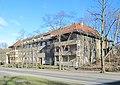 Brauhausberg 25-29 02-2014.JPG