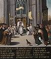 Bredase ommegang met het Sacrament van Niervaert.jpg