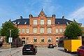 Bredgatan 26, Lund.jpg