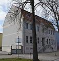 Breite Straße 12 (Schönebeck).jpg
