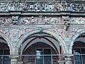 Bremen Town Hall 04.JPG