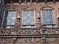 Bremen Town Hall 14.jpg