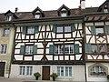 Bremgarten Sigristenhaus.jpg