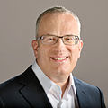 Brendan Eich Mozilla Foundation official photo.jpg