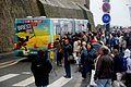 Brest 2012 - Bus.jpg