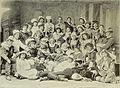 Bric-a-brac (1894) (14764593702).jpg