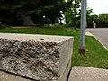 Brick (7571330122).jpg