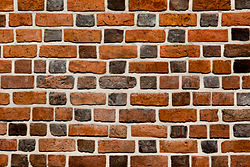 Brick wall close-up view.jpg