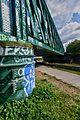 Bridge (14987368616).jpg