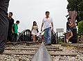 Bridge On the River Kwai (6031883121).jpg