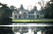 List of landscape gardens wikipedia list of landscape gardens workwithnaturefo