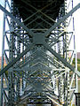 Bridge under (143649618).jpg