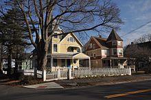 Fairfield Apartments Long Island Ny