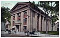 Bridgeport City Hall postcard postmarked 1905.jpg