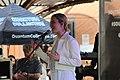 Bridgit Mendler at SXSW 2017 (33541163376).jpg