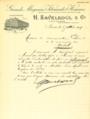 Brief Savelkoul.png