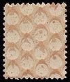 Briefmarken Spargummi.jpg