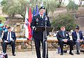 Brig. Gen. Carpenter speaks at Fullerton's Veterans Day parade 141111-A-VA095-157.jpg