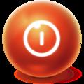 Bright Ball - Shutdown.png
