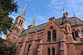 Brigitta-Kirche, Wien 20 13.jpg
