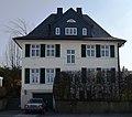 Brilon-Altenbürener Straße 12-2014-03-06.jpg