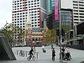 Brisbane - panoramio (22).jpg