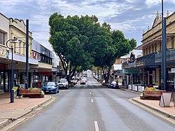 Brisbane Street, Ipswich, Queensland, 2020, 03.jpg
