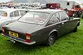Bristol Type 603E (1976) (14286297235).jpg