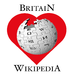 Britain Loves Wikipedia.png