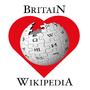 Britain Loves Wikipedia