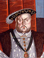 British - Henry VIII - Google Art Project.jpg