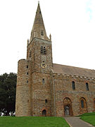 Brixworth Church Northamptonshire.jpg