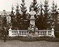 Brno, pomník Gustava Winterhollera (1895).jpg