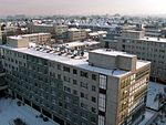 Broadwater Farm Estate and environs in snow 1.jpg