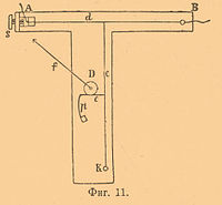 Brockhaus-Efron Electrical Measurement Instruments 11.jpg