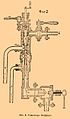 Brockhaus and Efron Encyclopedic Dictionary b25 186-0.jpg
