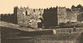 Brockhaus and Efron Jewish Encyclopedia e8 673-1.jpg