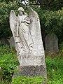 Brockley & Ladywell Cemeteries 20170905 110056 (33760811938).jpg