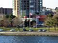Brockville, Ontario, Canada - panoramio (1).jpg