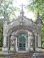 Brompton Cemetery, London 17.jpg