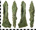 Bronze Age Palstave. Treasure case no. 2010 T67 (FindID 287668-301650).jpg