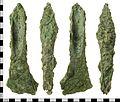 Bronze Age Palstave. Treasure case no. 2010 T67 (FindID 287668-301650).jpg