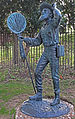 Bronze statue of Alfred Russel Wallace.jpg