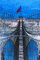 Brooklyn Bridge Blue.jpg