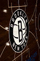 Brooklyn Nets floor graphics.jpg