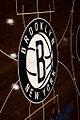 Brooklyn Nets floor graphics.jpg