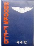 Brooks Field - 44C Classbook.pdf