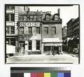 Broome Street, Nos. 504-506, Manhattan (NYPL b13668355-482848).tiff